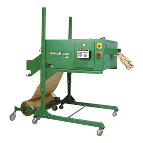 Paper Corrugated Box Machinery - salesmaster corp packaging shipping safety janitorial