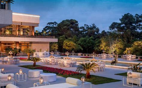 World Best Hotels Images