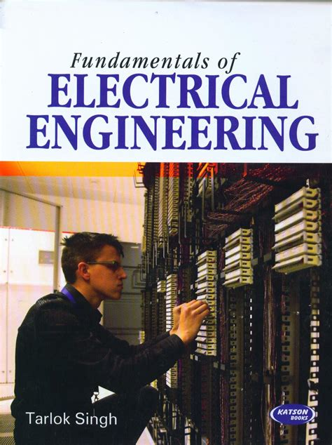 reference book electrical engineering books for electrical engg