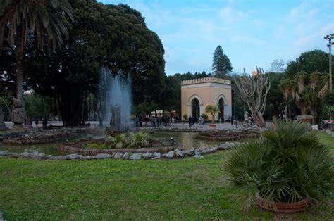 ludoteca giardino palermo comune di palermo verde e vivibilit 224 urbana