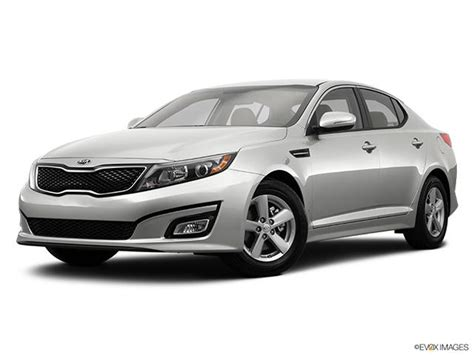 Kia Optima Lx Horsepower 2015 Kia Optima Lx New Kia Aylmer Kia Gatineau