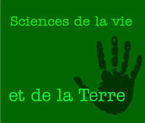 sciences de la vie 2091712523 et de la terre love sciences de la vie cr 233 233 par cle ilovegenerator com