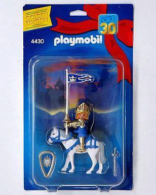 speelgoed liefhebbers playmobil 4430 speelgoed liefhebbers