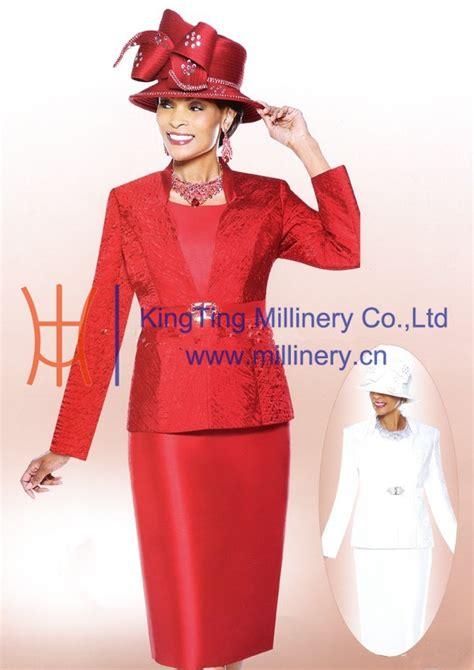 wholesale ladies church suits women church suits wholesale for wedding party buy