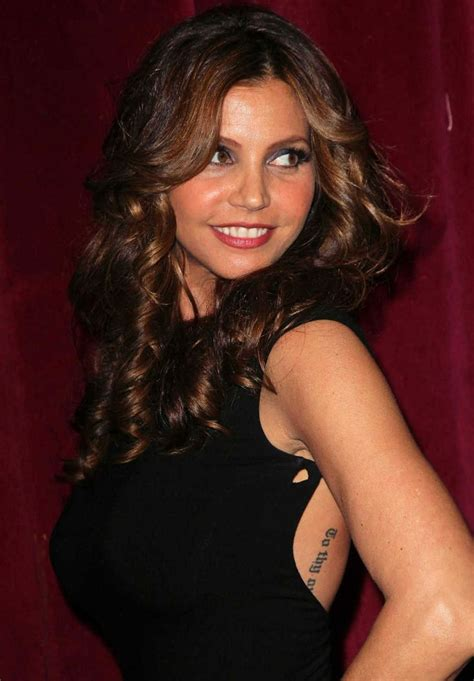 charisma carpenter tattoos 191 best images about charisma carpenter on