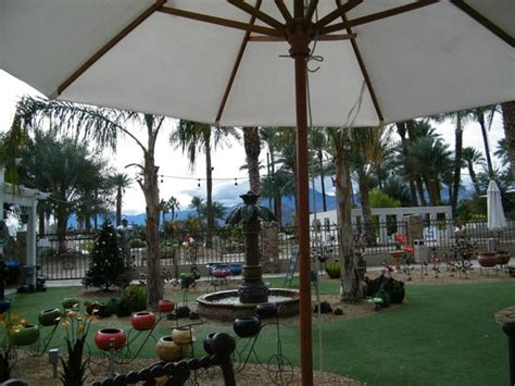Shields Date Gardens by One Day In Palm Springs Travel Guide On Tripadvisor