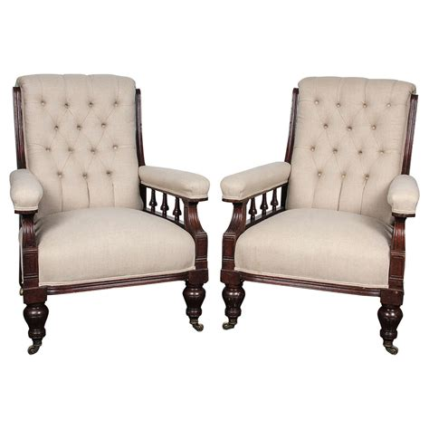 armchairs sale antique victorian armchairs for sale soapp culture