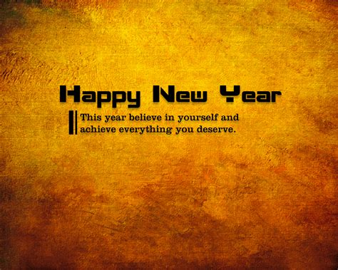 quotes on new year happy new year wishes quotes sayings messages sms