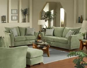 Home Decor Sofa Designs by Sofa Set Designs 171 Swastik Home Decor
