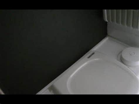 wohnwagen einrichtungsideen 004 wohnwagen renovieren und umbauen badezimmer