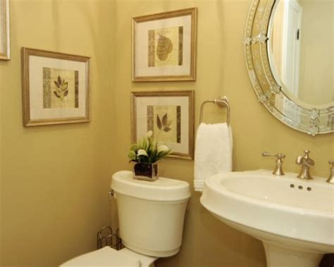 half bathroom decorating ideas pictures best half bathroom decor ideas including picture