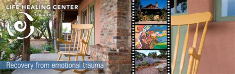 Detox Centers In Mexico by Healing Center New Mexico Rehab