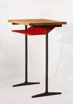 space saving standing desk mobile standing desk on wheels office space
