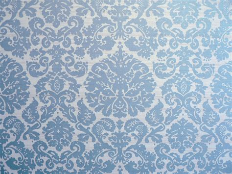 wallpapers pattern victorian edwardian wallpaper design graphic design