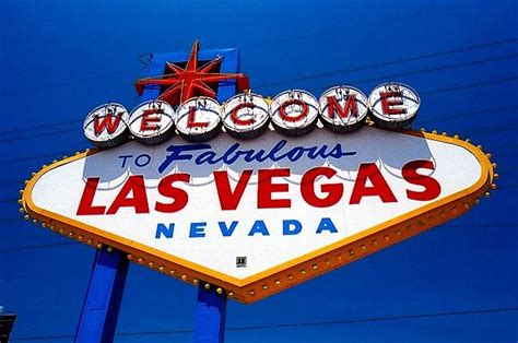 work from home graphic design las vegas las vegas website design and search engine marketing