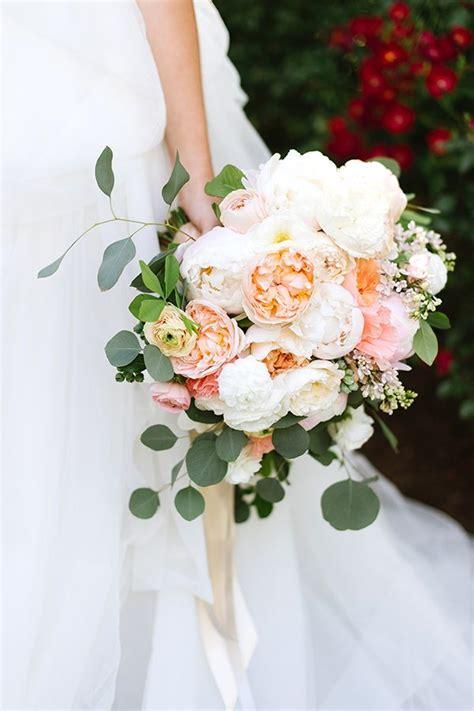 Wedding Bouquet Guide by 10 Beautiful Wedding Bouquets Glitter Guide