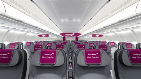 voli interni america low cost eurowings l america low cost per tutti arrivi partenze it
