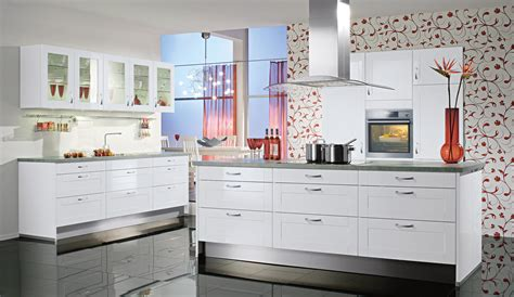Badezimmer Gemütlich Dekorieren by Wohnung Dachgeschoss Design