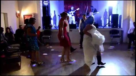 Wedding Line Dances by Wedding Line Stacey And
