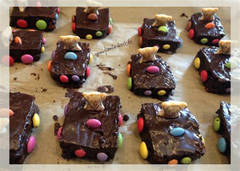 kuchen für kindergeburtstag im kindergarten auto kuchen alias koala flitzer zum kindergeburtstag