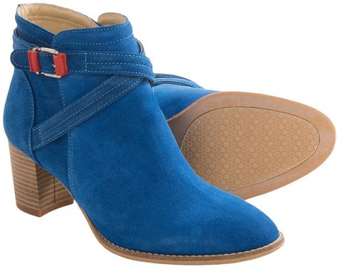 Sepatu Boots Suede Kickers Termurah kickers donasmart ankle boots suede where to buy how to wear