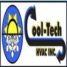 awesome technologies inc cool tech hvac inc hvac contractor ball ground ga
