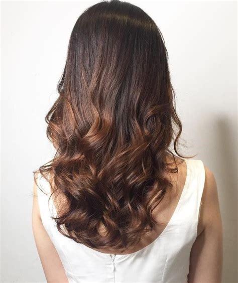 plain curl perm best 25 body wave perm ideas on pinterest loose curl