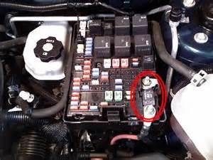 2008 Pontiac Torrent Stabilitrak Problems Gmc 1500 Help 07 Gmc 4 8 Just Changed