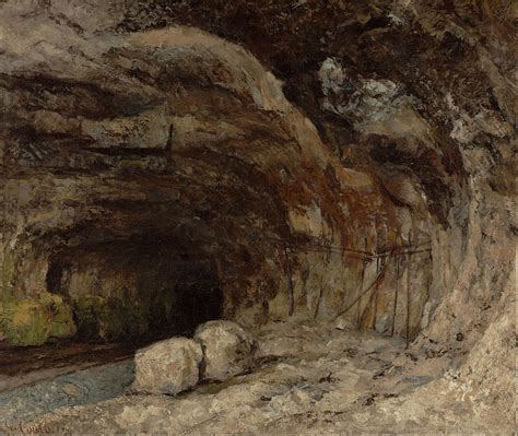 Courbet Sleepers by 20 Select Paintings Of Gustave Courbet