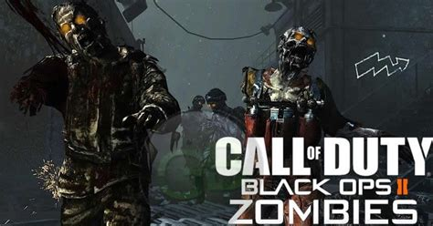 call of duty zombies apk free call of duty black ops zombies v 1 0 5 apk mod unlimited coins apk mod