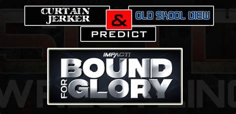 curtain jerker curtain jerker old skool view predict bound for glory