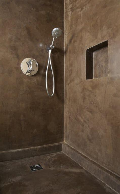 dusche ebenerdig selber bauen dusche bauen ebenerdig ihr ideales zuhause stil