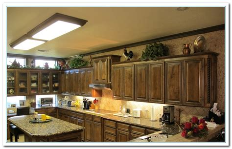 Kitchen Cabinet Decorative Accents Tips For Kitchen Counters Decor Home And Cabinet Reviews
