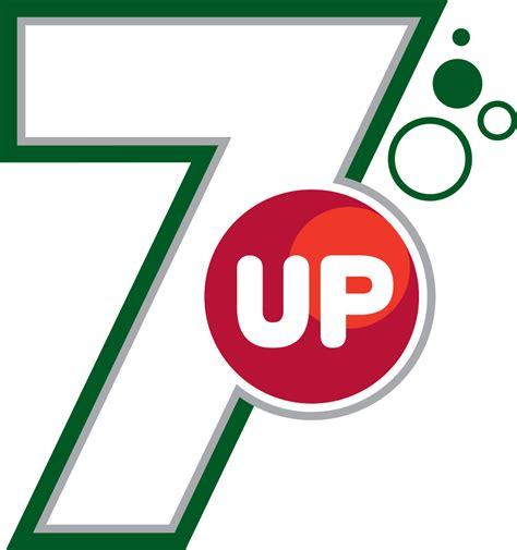 7up logo original file svg file nominally 469 215 500 pixels