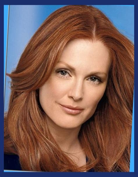 actress short auburn hair older red hair 8 marcia cross red hairstyle ideas long