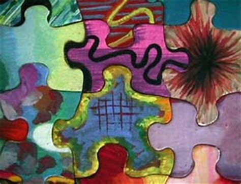 painting puzzle 302 found