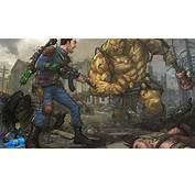 Fallout Wallpapers In 1080p  WallpaperSafari