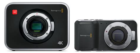 new blackmagic cinema blackmagic production 4k all about the intriguing
