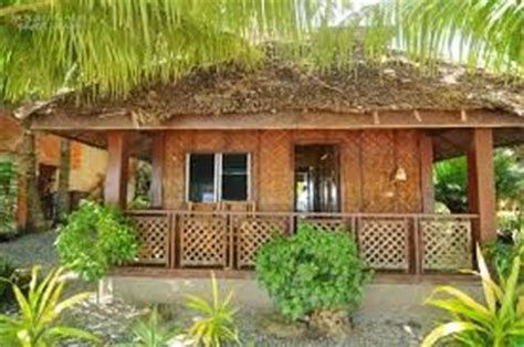 nipa hut house design nipa hut house design google search collection bahay kubo pinterest house