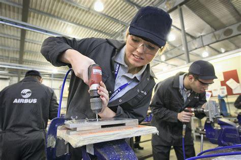 design engineer jobs teesside engineering design apprenticeships 2018 dodge reviews