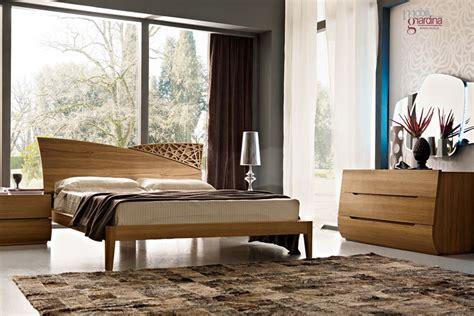camere da letto contemporanee le fablier le fablier camere da letto idee di design per la casa
