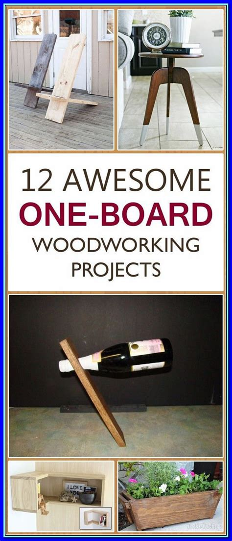 easybeginner woodworking projects clear directions