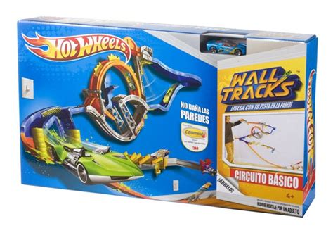 hot wheels wall track angel eden blog