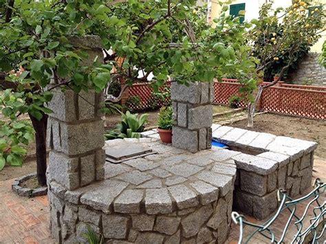 pozzo giardino pozzo da giardino accessori da esterno caratteristiche