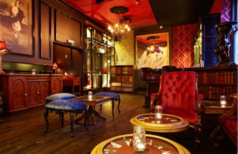 top soho bars bar soho old compton street london bar reviews