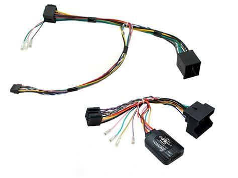 mini stereo wiring sony car stereo wiring wiring