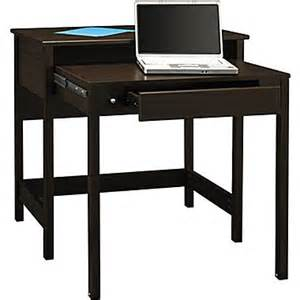 Staples Bush Computer Desk Bush Furniture Brandywine Laptop Desk 34 64 Quot X 19 66 Quot X 33