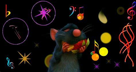 imagenes sensoriales y sinestesia a trav 233 s de la hipnosis un grupo de personas logr 243