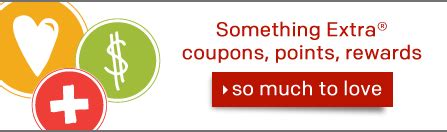 Raley S Gift Card - something extra rewards and more