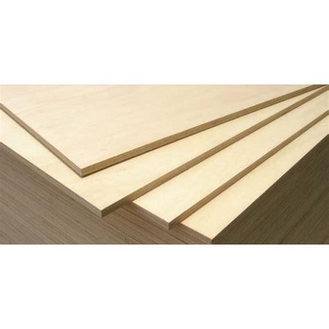 tavole compensato legno compensato betulla 500x380x3 mm 3 strati